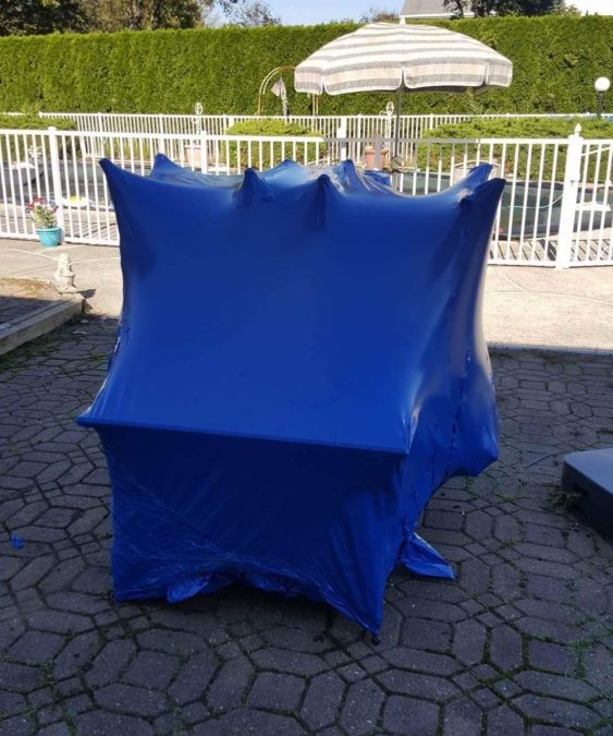 10% OFF Best Yard Furniture Protection
