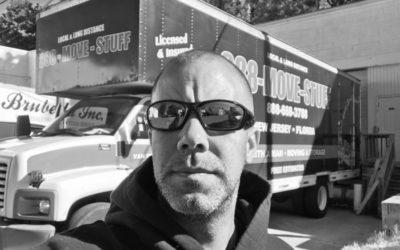 Amazing Deals!  Trucks Florida – Denver – Arizona – California –  New Jersey