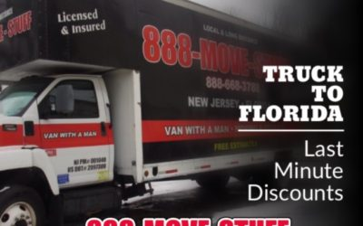 Moving Trucks Vans & Trailers Low Cost Everyday