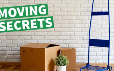 MALAGA MOVING COMPANY | MOVING TIPS | MALAGA NJ