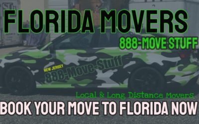 ORLANDO MOVING COMPANY – ORLANDO MOVERS 911 – MOVE TO FLORIDA