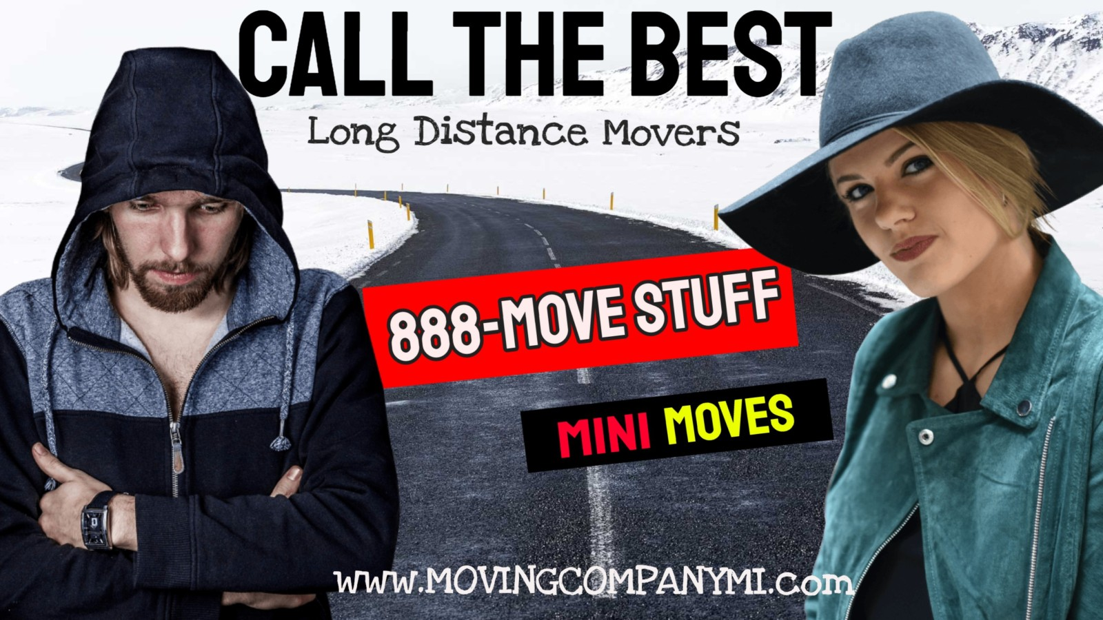 mini moves nj